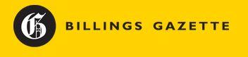 Billings Gazette logo.JPG
