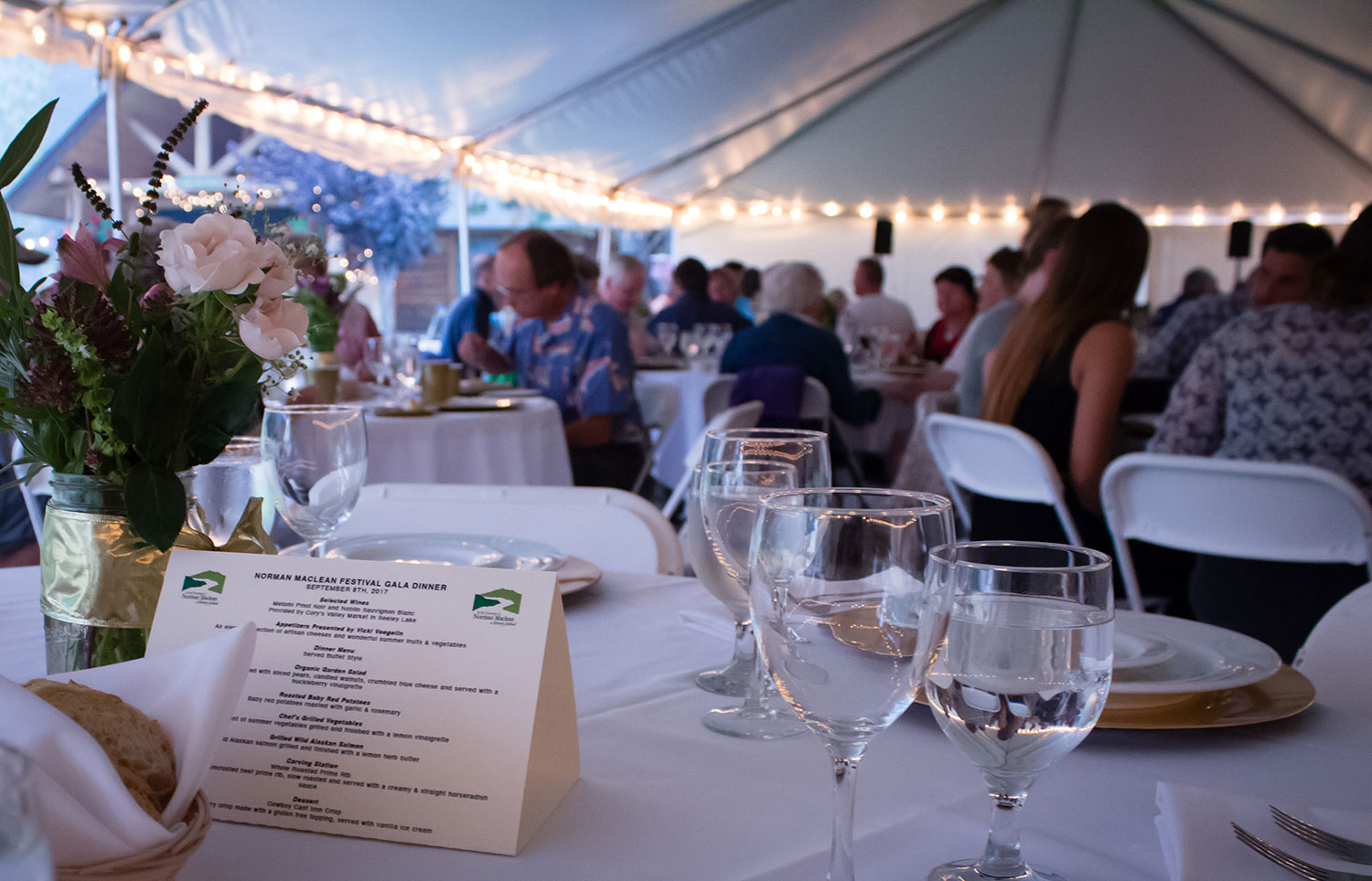 CU-Menu-Tent-at-Dinner.jpg
