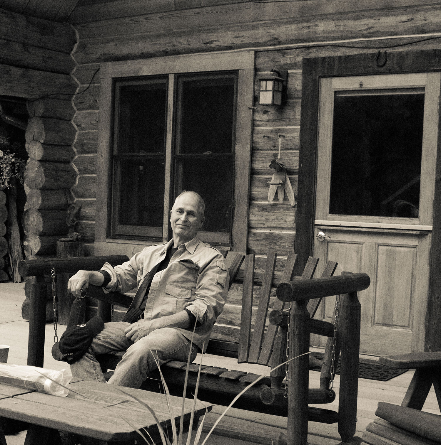 J-Maclean-on-Porch-Swing--Gala-Dinner.jpg