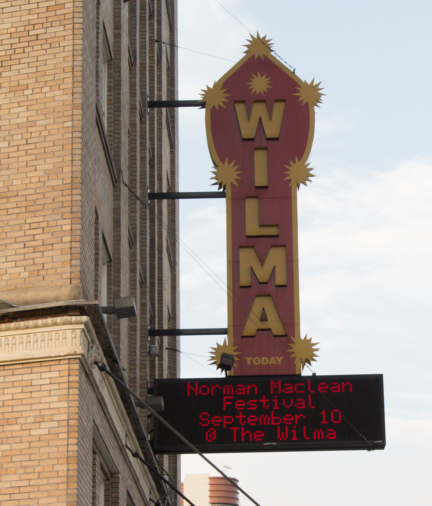 Wilma-Marquee.jpg