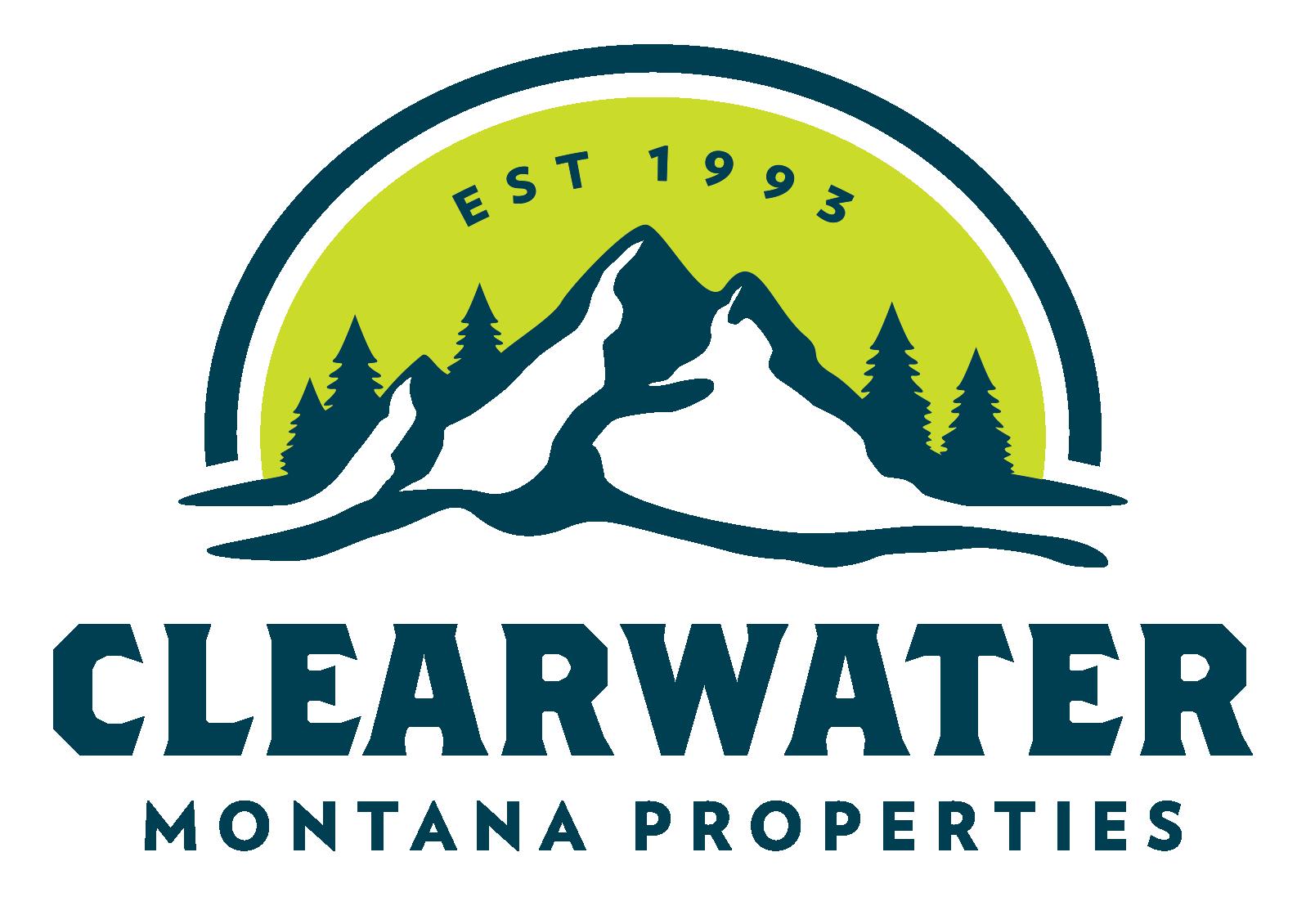 ClearwaterMTProperties_Logo_GreenBackground.png