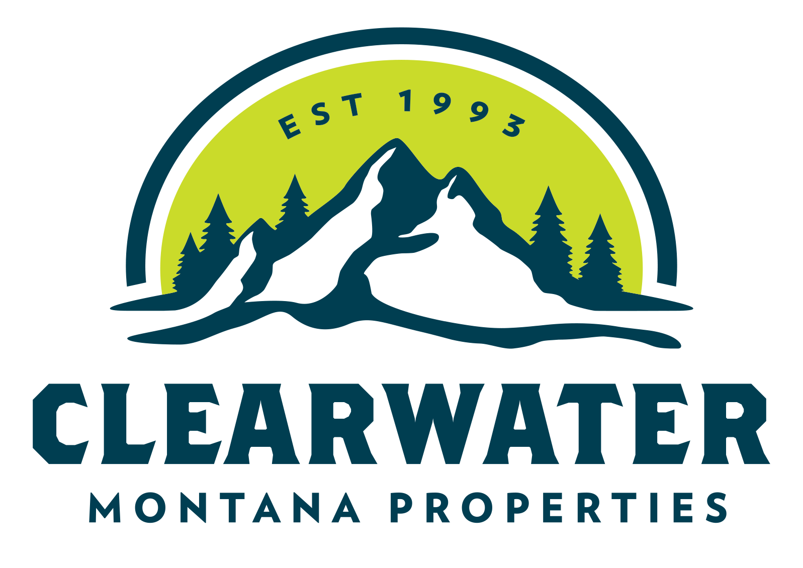 ClearwaterMTProperties_Logo_GreenBackground.png