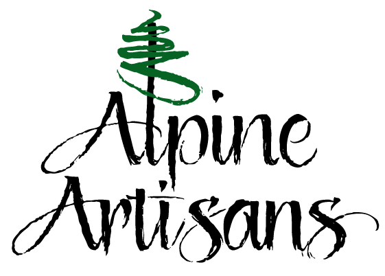 AAI-logo---green-and-black---png.png
