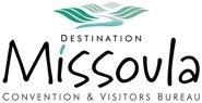 Destination-Missoula.jpg