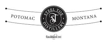 steeltoe distillery.png
