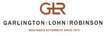 GLR logo - full.JPG