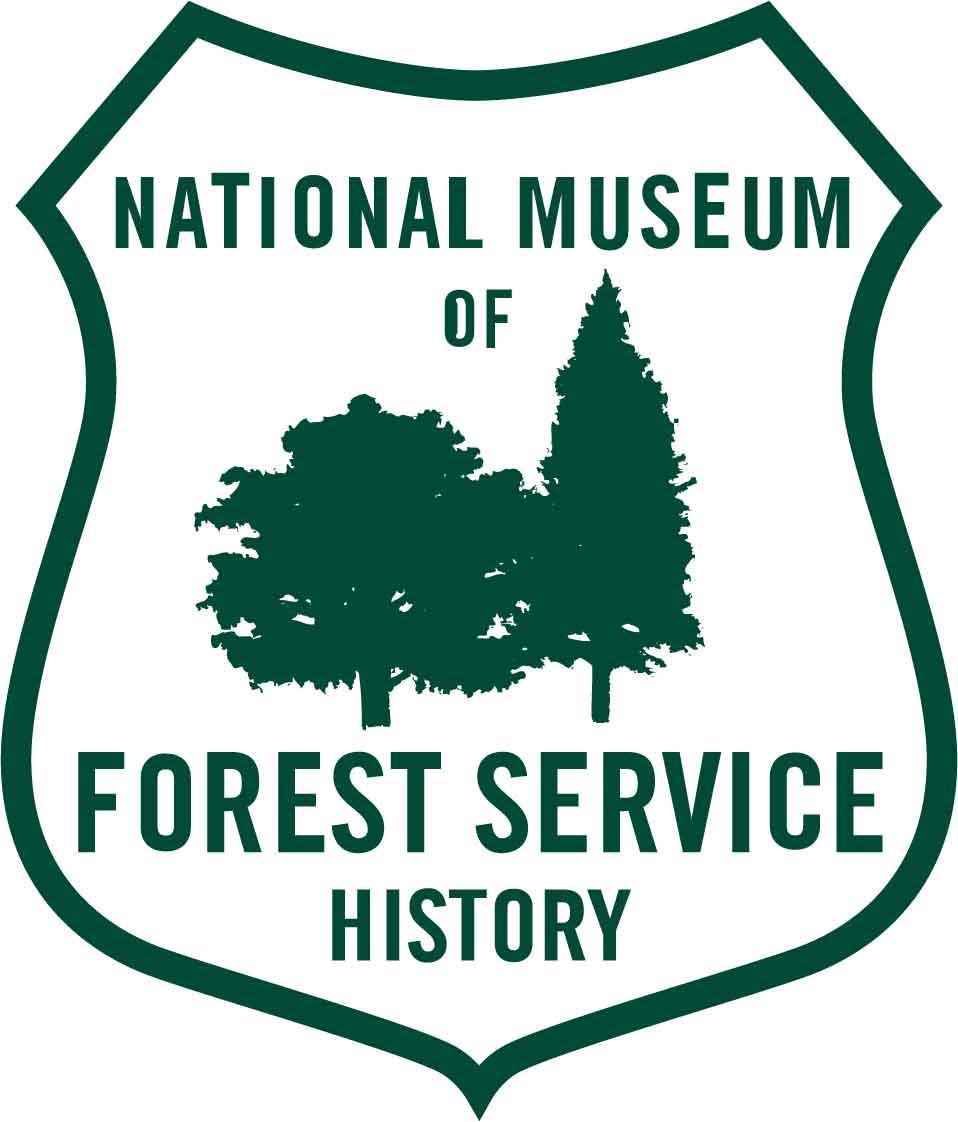USForestServiecMuseum.jpg
