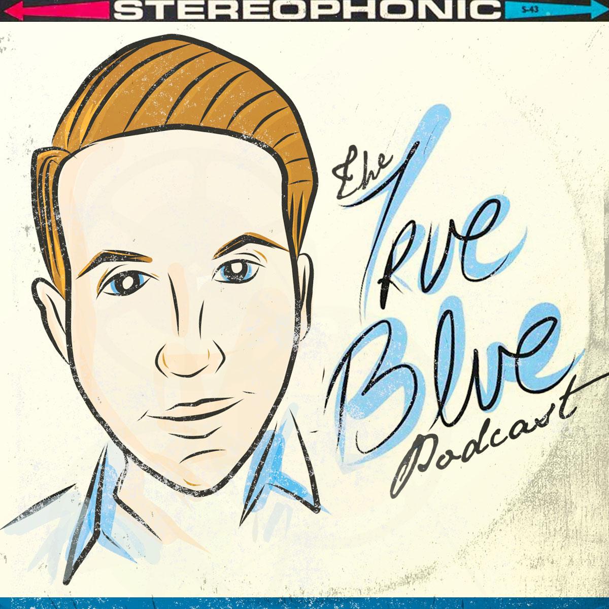 benny blue podcast cover.jpg