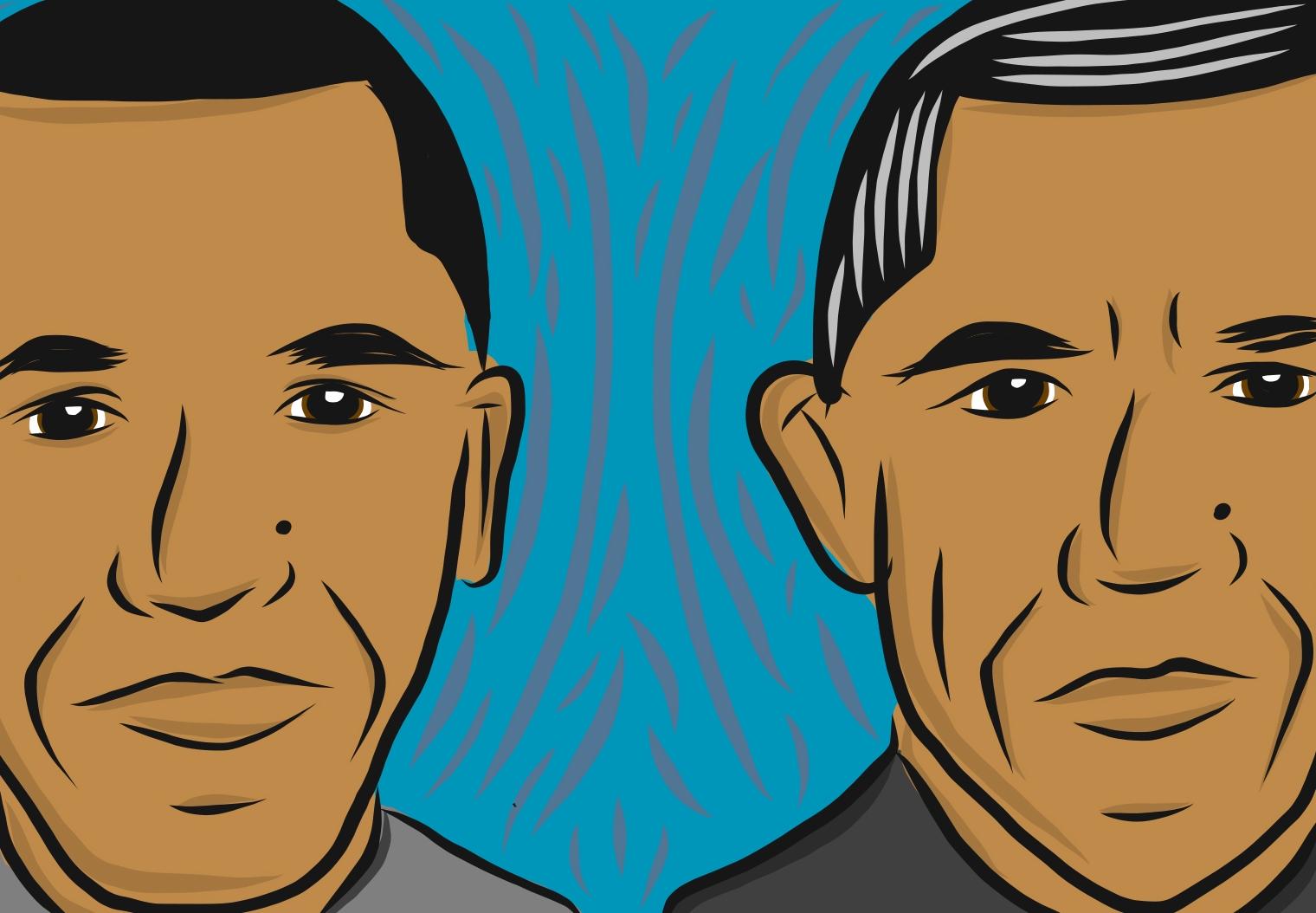 Obama_Post.jpg