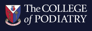 The Society of Chiropody and Podiatry