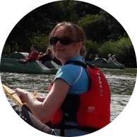 Emma Scullion  Practice Manager