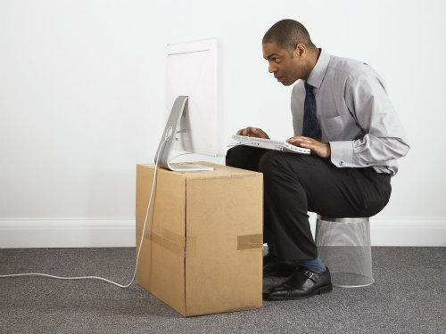 Hot-desk.jpg