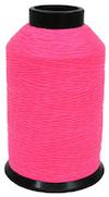 Flo Pink