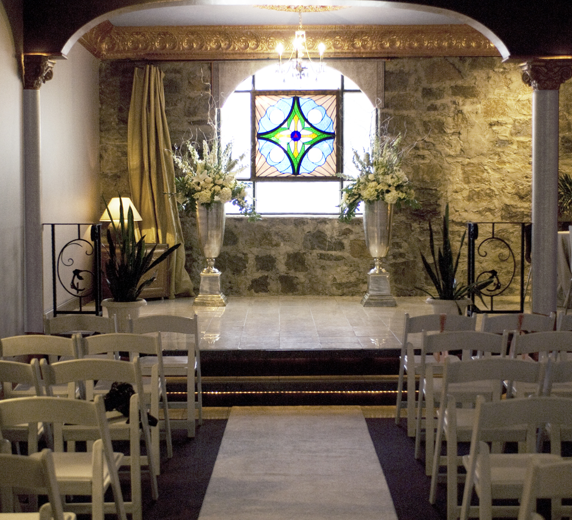 Ceremony SPACE .jpg