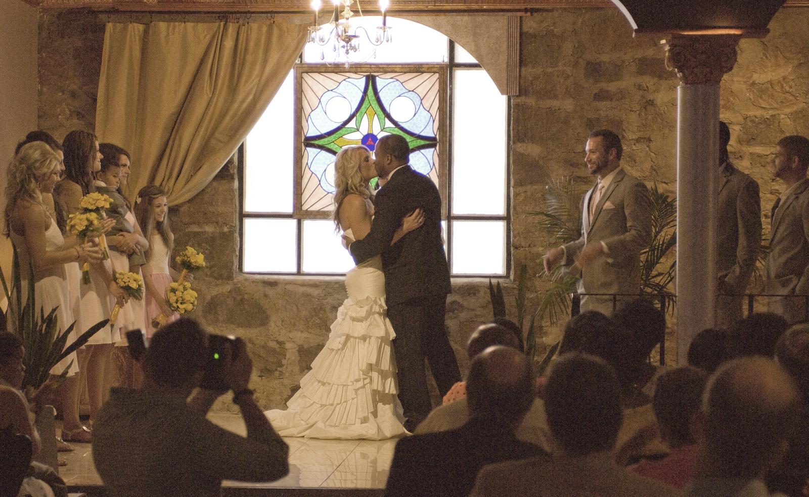 Kim Wedding 014.jpg