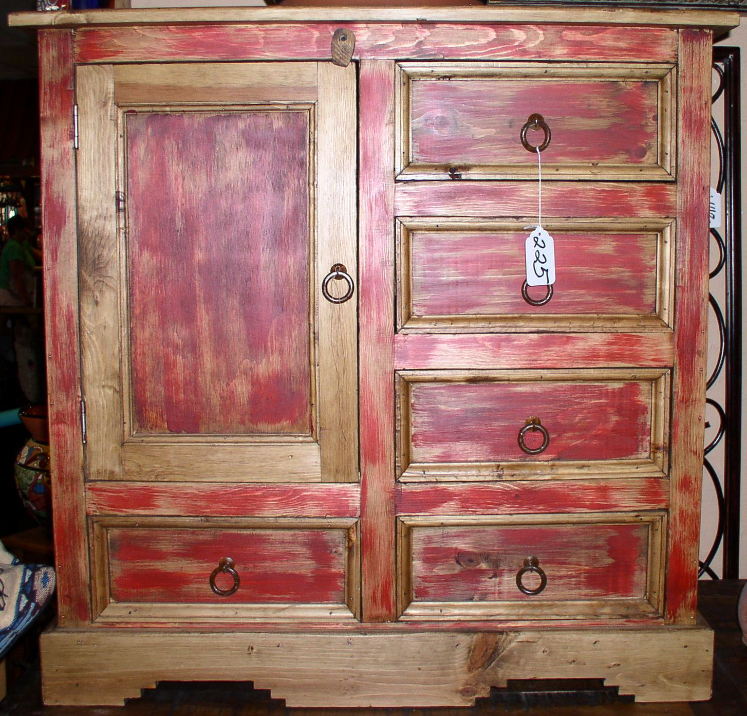 #71 GUEST CABINET RED 34X15X30 225.jpg