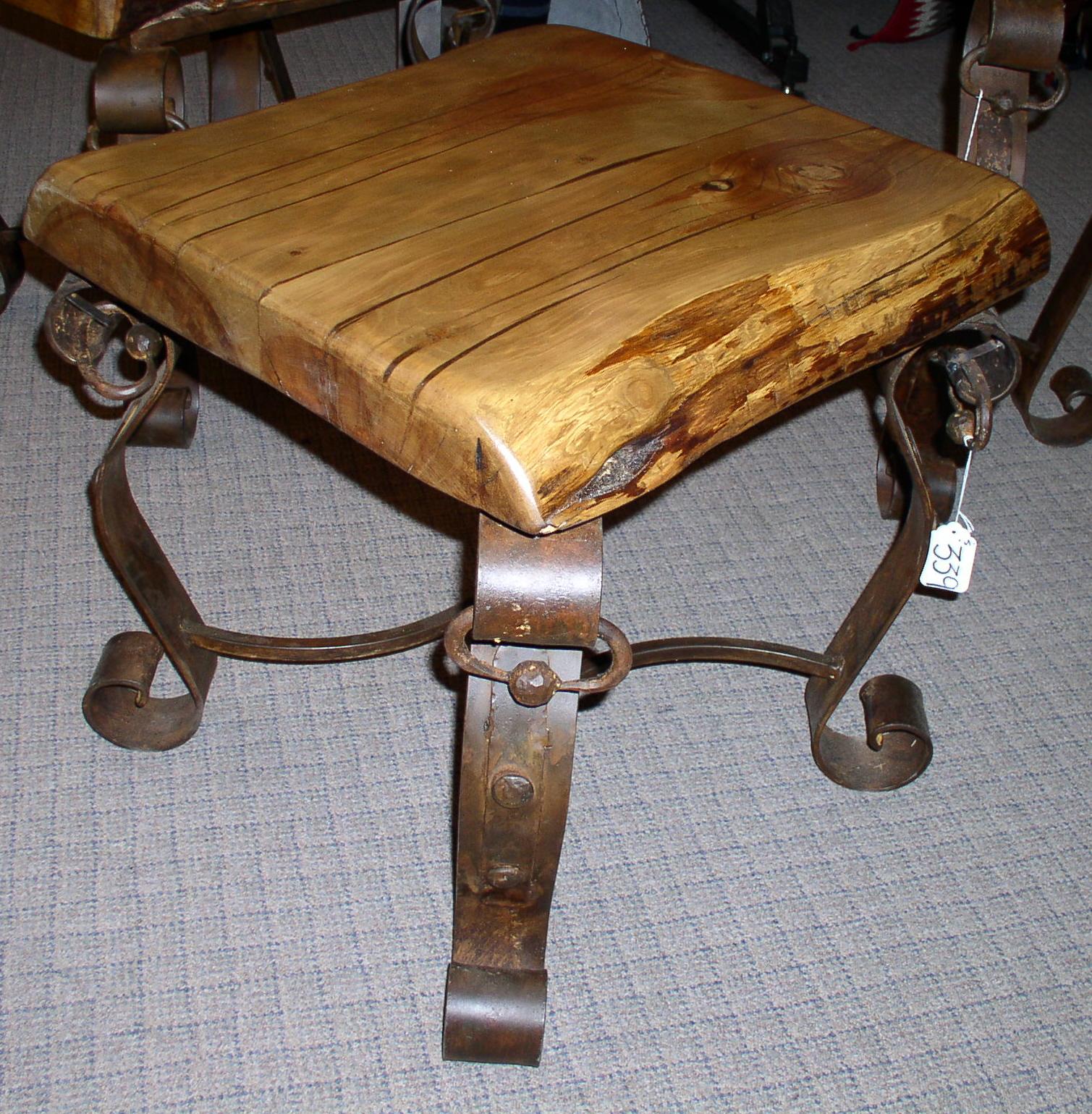 #6617 END TABLE JUNIPER 2' X 2' X 2'T 339.00 - Copy - Copy.jpg