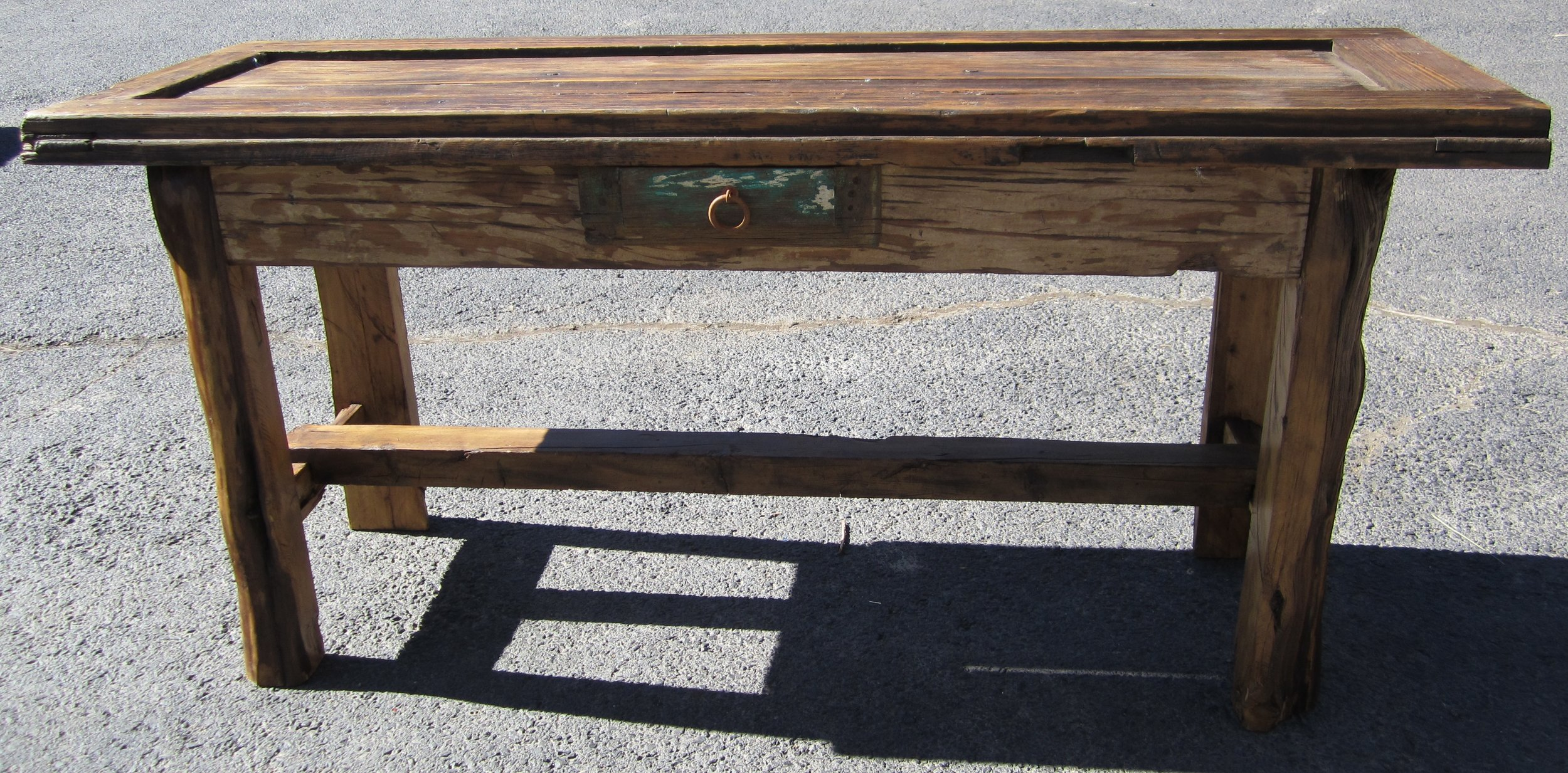 #2774old sofa table 68x22x32 279.jpg