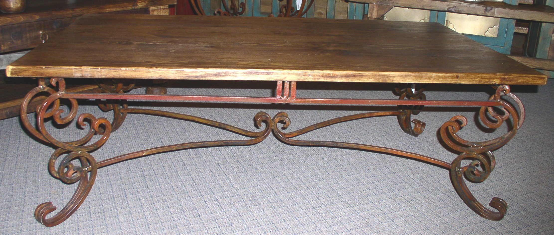 ALIEUR  iron base coffee table (DIO) 3.jpg