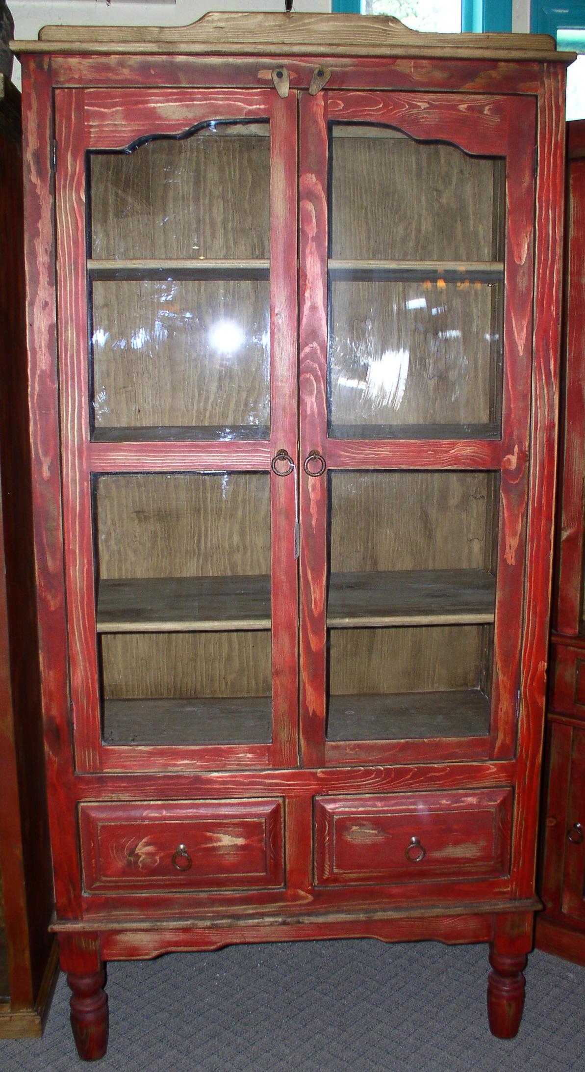 #5846 chihuahua bookcase (DM) 37w X 17d X 76t 489.jpg