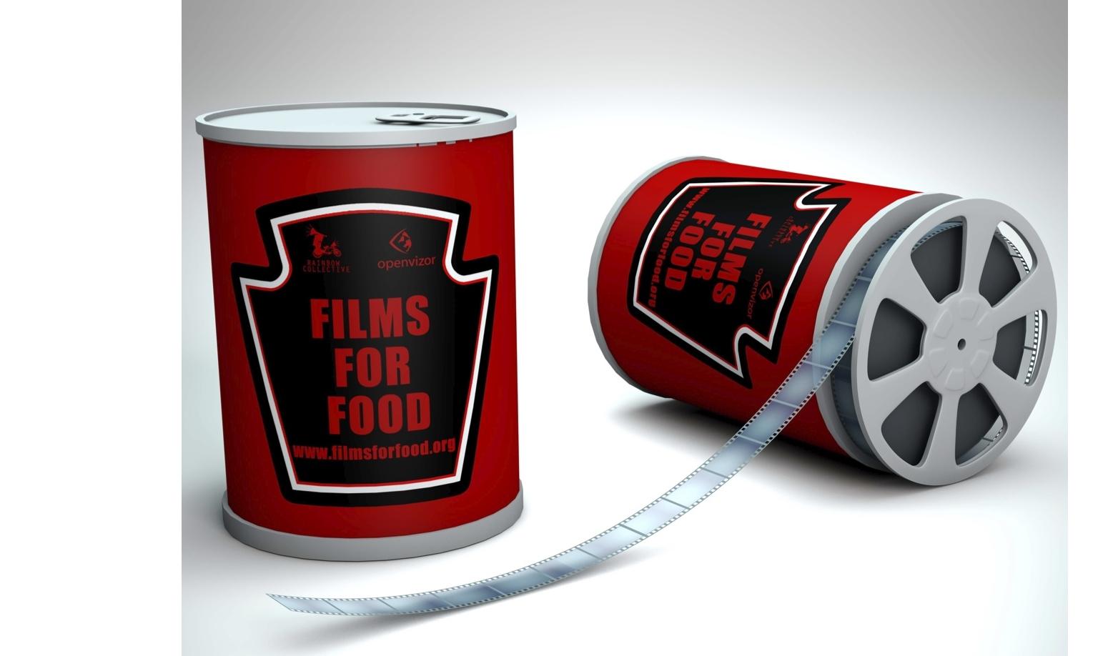 films for food.jpg
