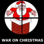 santa-war-on-christmas-sights2.jpg