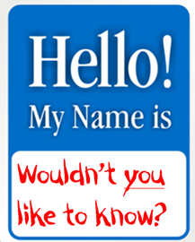 Anonymous-Nametage.png