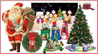 Christmas-Collage.png