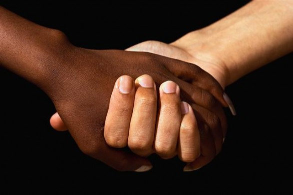 Interracial-Couple-Holding-Hands.jpg
