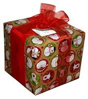 Single-Gift.jpg