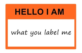 Nametag-Label.jpg