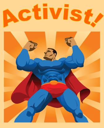 Super-Activist2.png