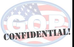 GOP-Confidential.png