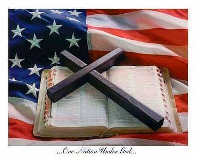 One-Nation-Under-God.jpg