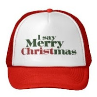 i_say_merry_christmas_hat.jpg