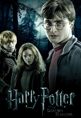 Harry-Potter-and-Deathly-Hallows.jpg