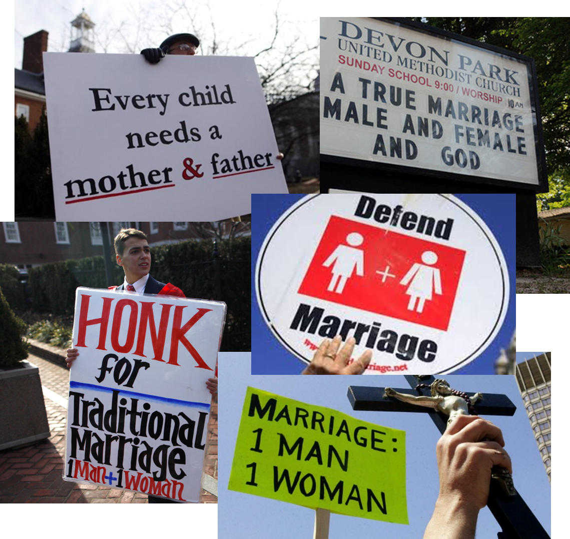 support-traditional-marriage