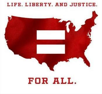 equality-for-all