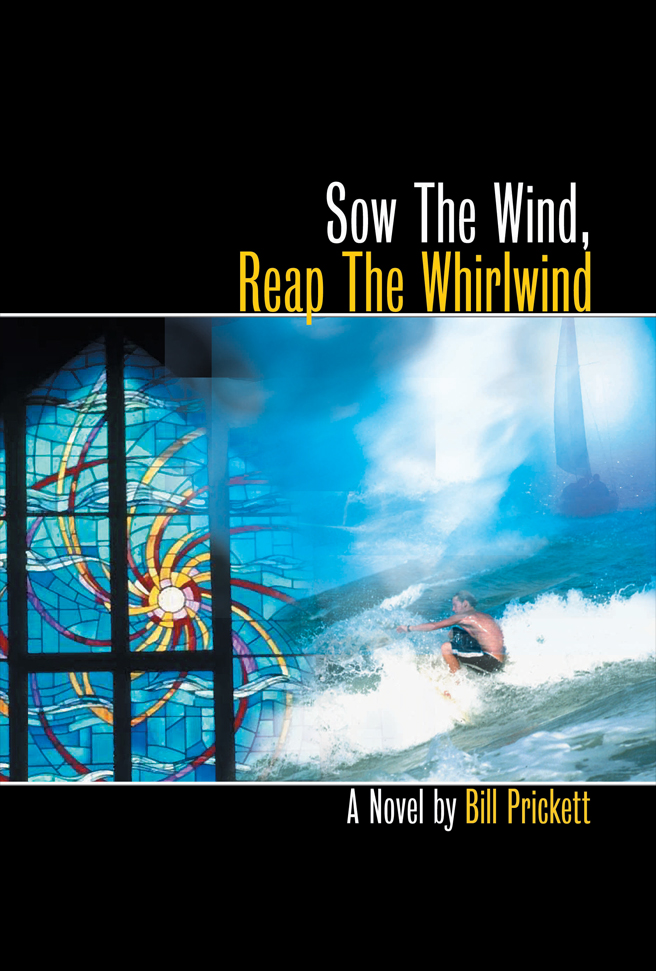 sow-the-wind-reap-the-whirlwind