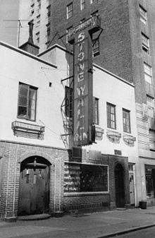 stonewall-inn-past