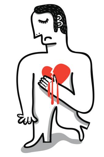 ex-gay-damaged-heart