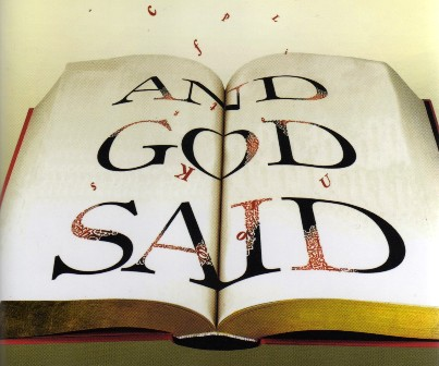 bible-barrier-ex-gay
