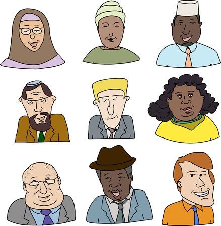 jesus-and-diversity