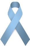 prostate-cancer-survivor
