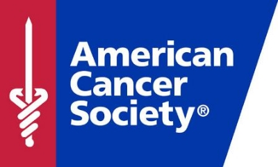 resource-american-cancer-society