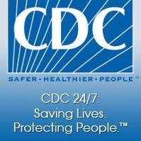 resource-cdc-cancer