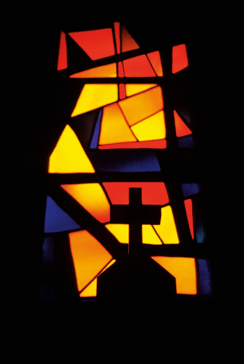 return-to-stained-glass-windows