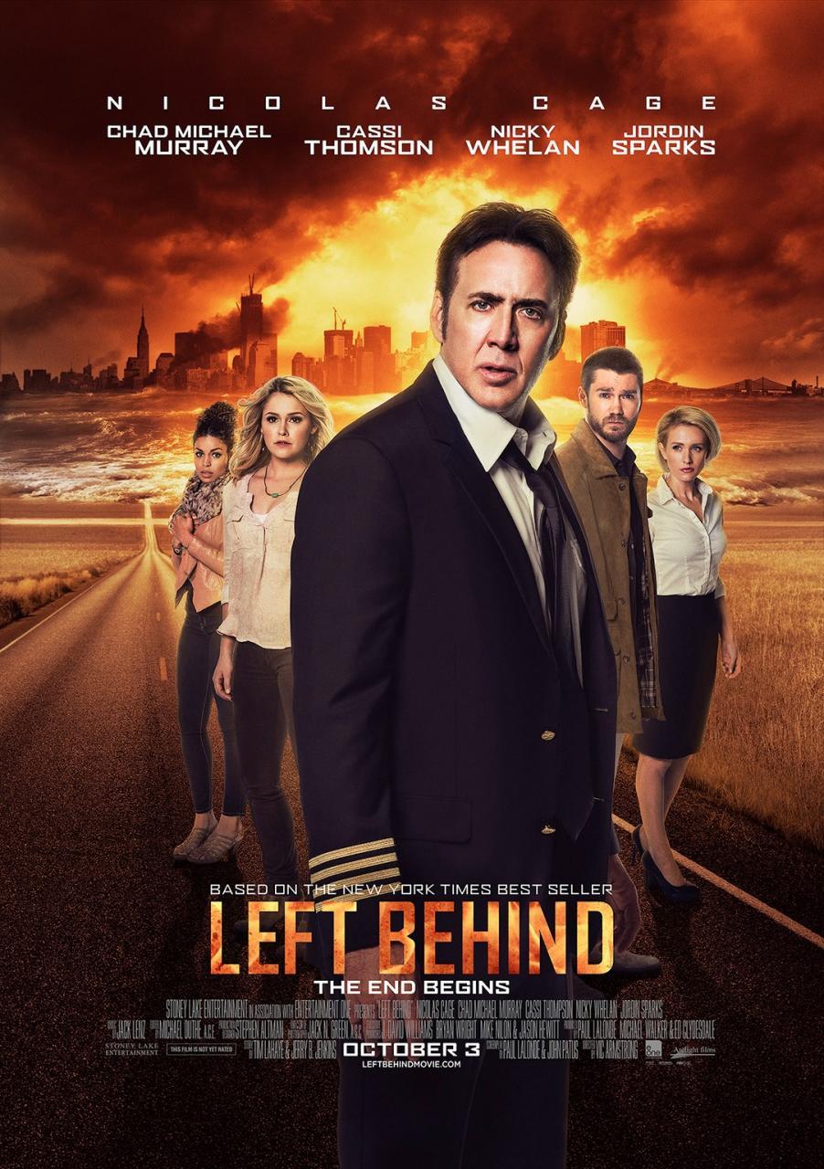 what-is-left-behind-left-behind-movie