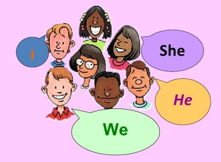 respect-personal-pronouns