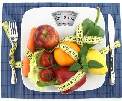 my-eating-program